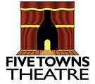 FTT - Logo.jpg