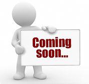 Coming Soon Man.jpg