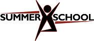 Five Towns Summer School logo