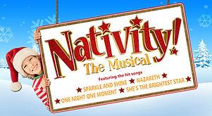 Nativity - small web image.jpg