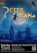 Peter Pan - Poster small file.jpg