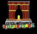 FT-Superstars Logo - Tranparent.png