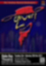 Poster A2 - JCS.jpg