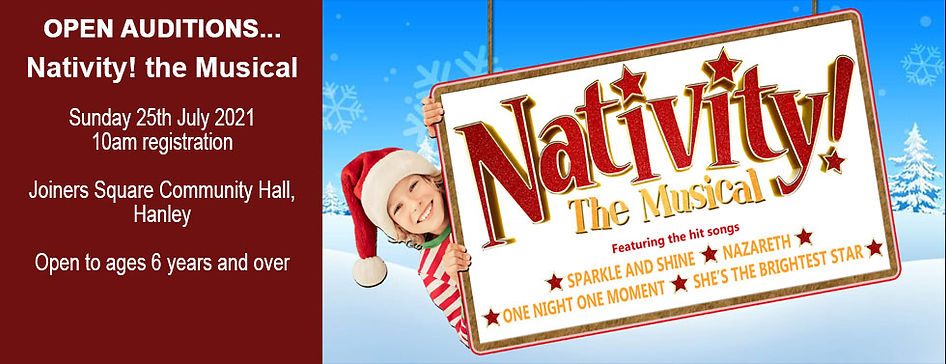 Nativity - Audition Slider.jpg