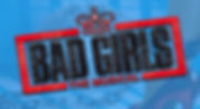 Bad Girls - small web image.jpg
