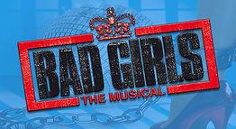 Bad Girls - small web image.jpg