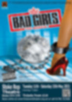 Poster A2 - Bad Girls.jpg