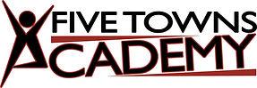 Five Towns Academy logo