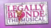 Legally Blonde - small web image.jpg