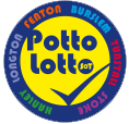 Potto Lotto Logo