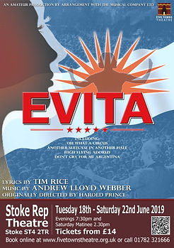 Evita - Small Poster Image.jpg