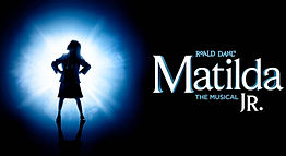 Matilda Jr image
