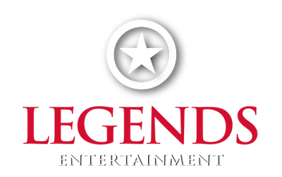 Legends_logos_Basic.png