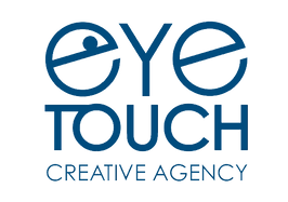 eyetouch.png
