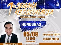 003a - Honduras - 05-09.jpg