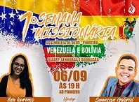 004c_-_Venezuela_e_Bolívia_-_06-09.jpg