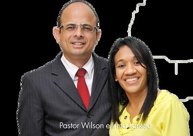 Wilson e LarissaN.png