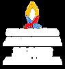 Logo Estado Alto da AlegriaColBr.png