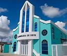 IgrejaSombra.png
