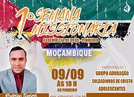 Moçambique - 09-09.jpg