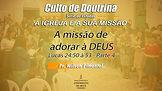 Cultos_de_Doutrina_-_Série_de_Estudos_-