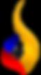 Logo AD Pinheiro 2018 Colorido.png