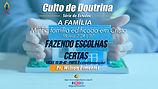 Cultos_de_Doutrina_-_Série_de_Estudos_-_