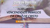 005B_-_Cultos_de_Doutrina_-_Série_de_Est