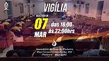 Vigília_2020.jpg