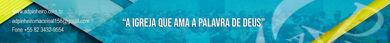 Banner AD Pinheiro 2020f.jpg
