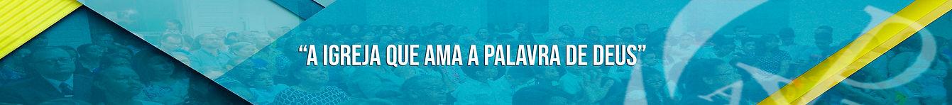 Banner AD Pinheiro 2020g.jpg