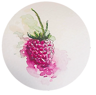 Logo_finaleVersion-768x755.png