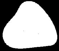 logo-weiss-dr-fraissler.png