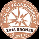 Guidestar-put-bronze2018-seal.png