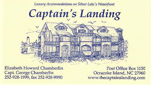 Captains_Landing.jpg