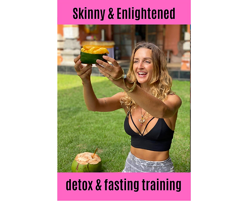 Skinny & enlightened (1).png