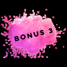 Bonus 3-01.png