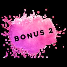 Bonus 2-01.png