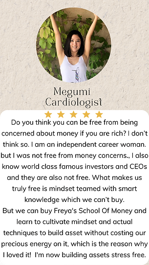 Beige Elegant Testimonial Instagram Story (18).png