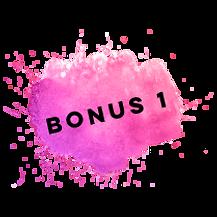 Bonus 1-01.png