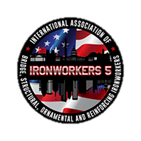 iron workers5.png