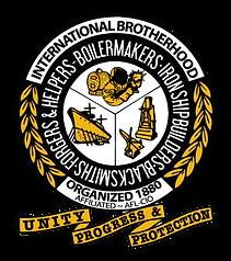 boilermakers.png