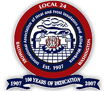 insulators logo.png