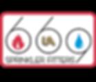 sprinkler fitter 669 logo.png