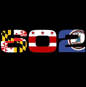 602 logo.png