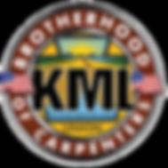 KML Emblem.png