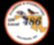 486 logo.png