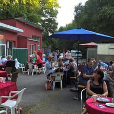 Sommerfest4.jpg