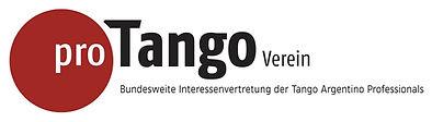 Logo-proTango-Verein2.jpg