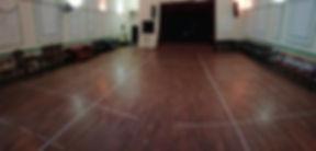 Neue_Tanzfläche3.jpg